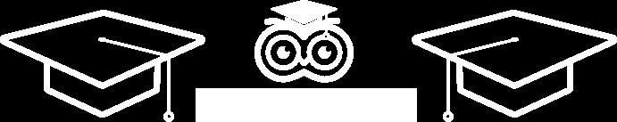 Thelia School Logo